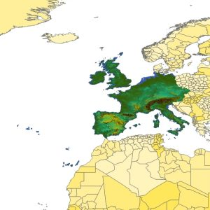 TOPOSIM_Europe_WesternEurope_cov_612x612