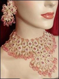 Bridal Jewelry Designs In Pakistan Bridal - Top Pakistan