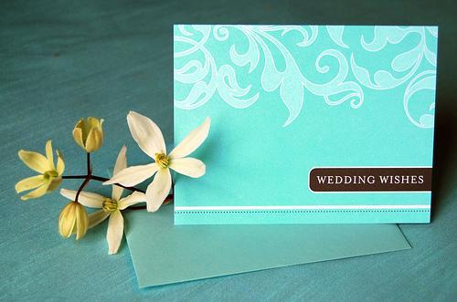 How To Make A Wedding Invitation Card As Beautiful Invitations Sle