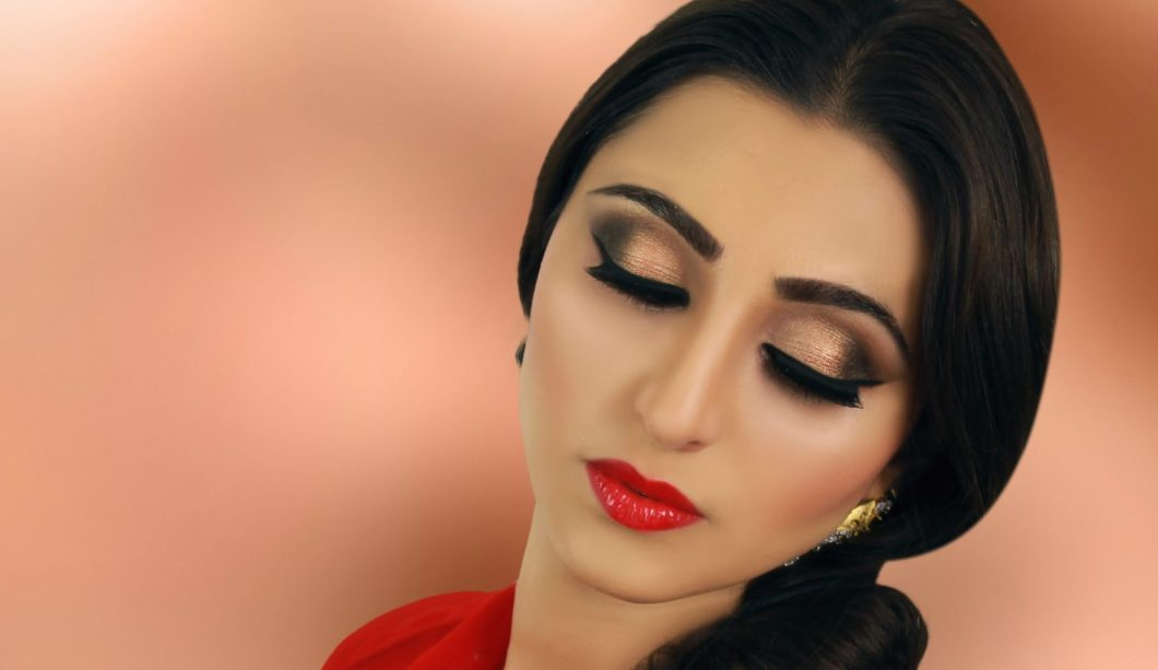 Arabic Style Eye Makeup Tutorial And Tips Top Stan