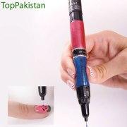 nail art pens set