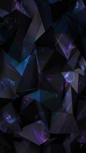Abstract wallpaper by Victoria0802 - 4f - Fre