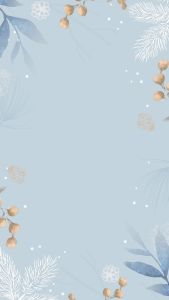 Download premium vector of Blank leafy f
