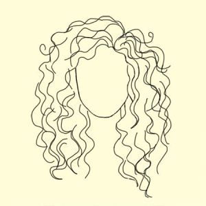 What Does Your Hair Say About You?
