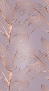 40+ Gorgeous Free January Wallpaper For