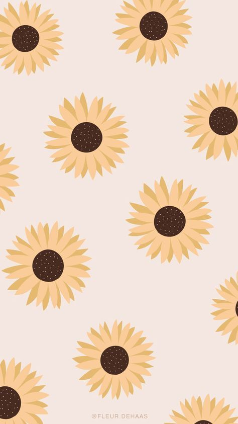 20+ Free Aesthetic+Patterns+Wallpapers+ & Pattern Images