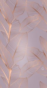 40+ Gorgeous Free January Wallpaper For...