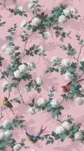 50+ Amazing Floral Wallpapers — Gathered