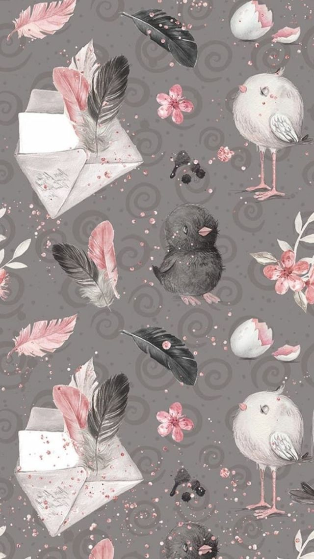 Image about wallpaper in Fundos by Laura Vieira