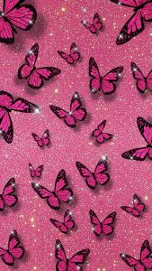 Image in PINK collection by Jess on We
