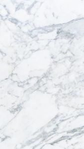 White Gray Marble Photography Backdrops