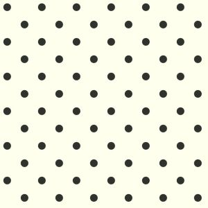 Dots on Dots Removable Wallpaper,