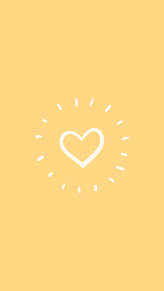Soft yellow color and simple graphic ✯ pin   taylornoblee ✯