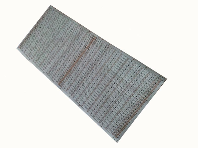 Circuit Board Waterproof China Flexible Led Strip Rigid Led Board