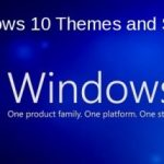 Best Windows 10 Themes and Setup Guide