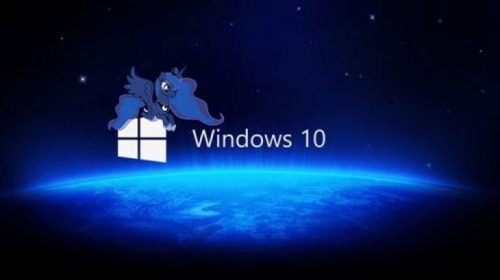 Windows 10 Wallpaper by toppctech.com (10)