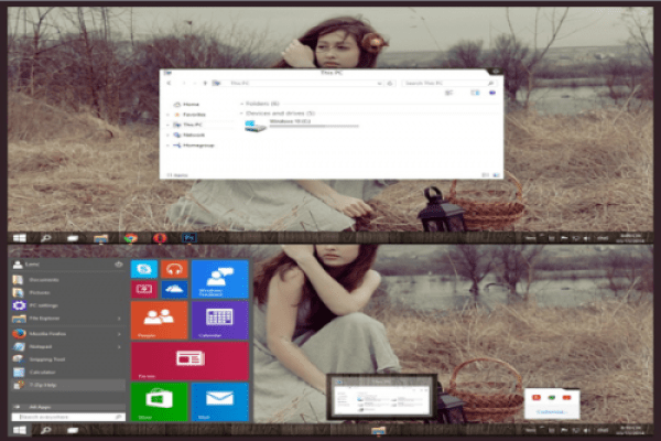 lne_theme_for_windows_10 by toppctech.com