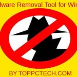 Top Free Adware Removal Tool for Windows