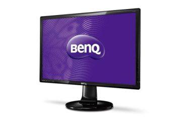 BenQ GL2460HM 24-Inch Screen LED