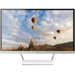 HP Pavilion LED Backlit Monitor (Best 27 inch LED Monitor)
