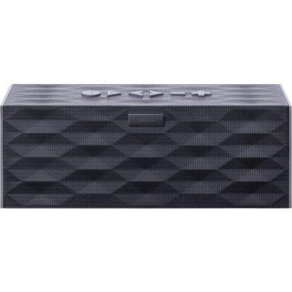Jawbone BIG JAMBOX Wireless Bluetooth Speaker