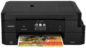 brother-mfc-j985dw-work-smart-best-multifunction-printers-2017
