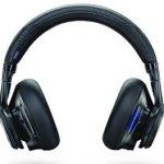Plantronics Backbeat Pro Review (Best Wireless Noise Cancelling Headphones 2017)