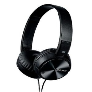 Price Compare Beats By Dr. Dre Solo2 Black Luxe Edition On-Ear Wired Headphones