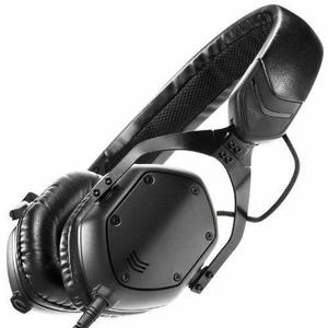V-Moda xs Review (Best Noise Cancelling On-Ear Headphones 2017)