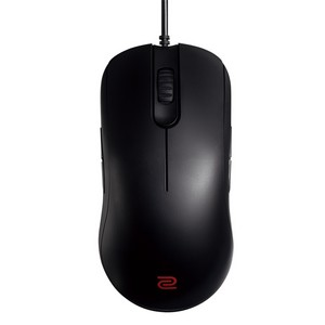 Zowie fk1 Review (Best CS GO Mouse 2017)