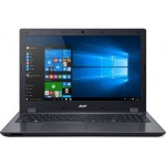 Best laptops for Photoshop & Photographers