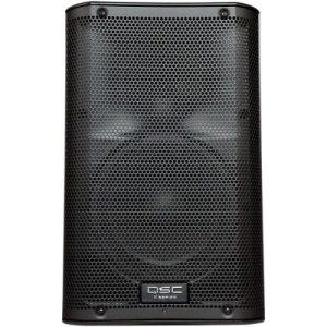 QSC K10 2-Way Powered Speaker