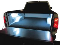 Led Truck Lighting Accessories | Lighting Ideas