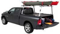 Laser Sailboat Roof Rack. Laser On Roof Rack Dinghy ...