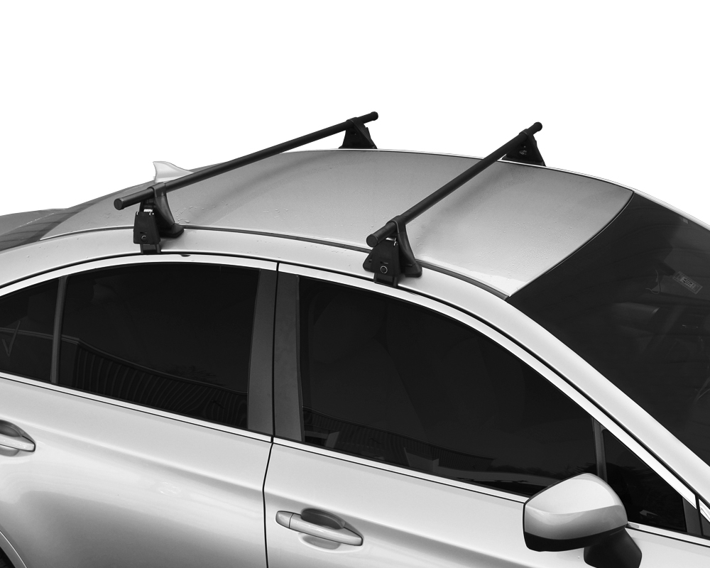 Proline Roof Racks Yakima Perrycraft And Thule Car