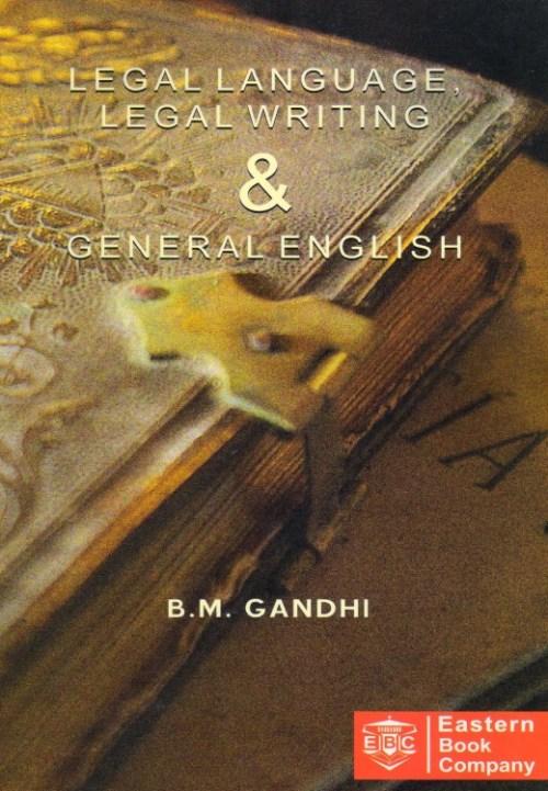 legal language gandhi-toppermart