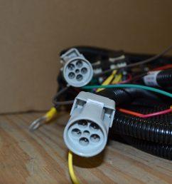hiniker wire harness install asv wiring diagram 05 toyota hiniker electrical wiring diagrams hiniker snow plow [ 2048 x 1365 Pixel ]