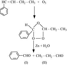 NCERT Solution Class 11 Chapter-13 Hydrocarbons