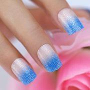 coolest 24 french manicure nail