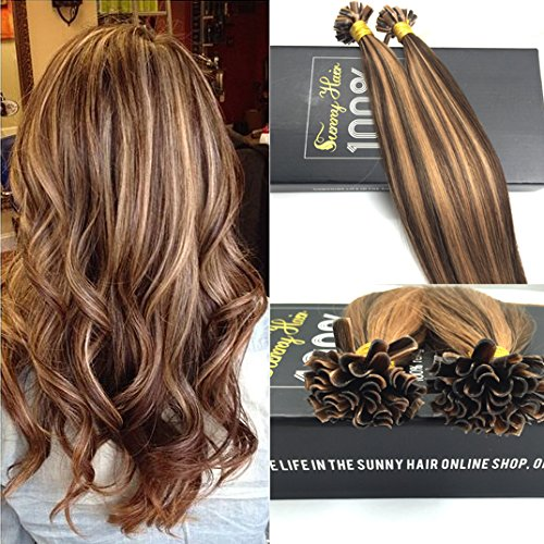 Super Quality Salon Grade Aaa Snap Clips High South Korean Stainless Steel Ng Pack