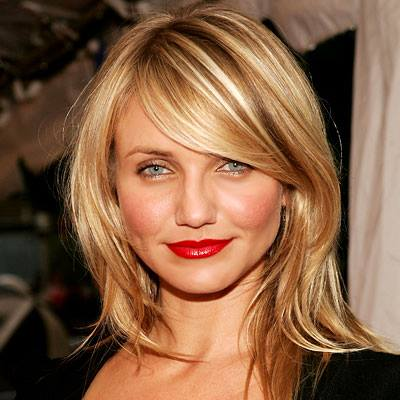top 5 hairstyles for thin hair
