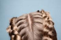 Hair Toppiks Everyday Hairstyles That Can Cause Hair Loss ...
