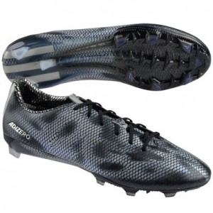 Adidas Mens F50 Adizero Fg Firm Ground Soccer Cleat