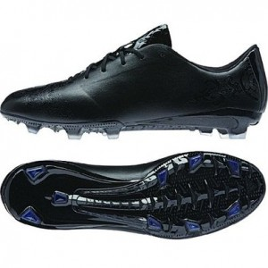Adidas Mens F50 Adizero Knight Pack Fg Firm Ground Soccer Cleat
