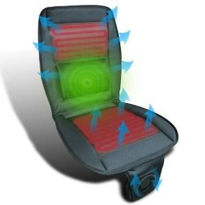 top 10 best car massage seat car cushion in 2016 reviews. Black Bedroom Furniture Sets. Home Design Ideas