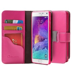 34130d1587e Top 10 best Samsung Galaxy Note 4 Cases in Reviews