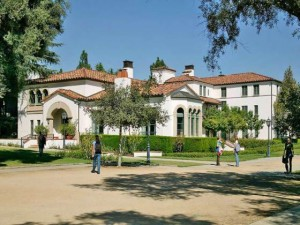 The Scripps College Most-Beautiful-College-Campuses-n 10