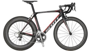 Top 10 Best Road Bicycles In 2015 Review