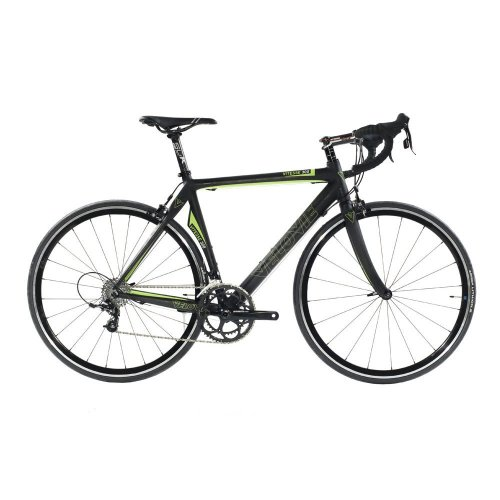 VeloVie Vitesse 300 Carbon SRAM Apex Road Bicycle