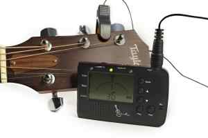 Top 10 best metronome & tuner in 2016 reviews